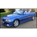 Dịch mã lỗi OBD 1 các dòng xe trước năm 1996(phan 7) - BMW