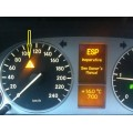 Hướng dẫn  chạy Road test xe Mecedes-Ben