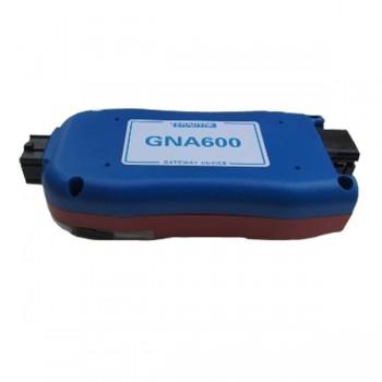 Bộ công cụ chẩn đoán GNA600+VCM 2 trong 1 IDS V85 JLR V136