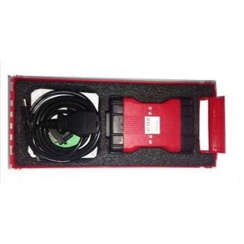 Máy chẩn đoán chuyên dụng Ford-VCM II