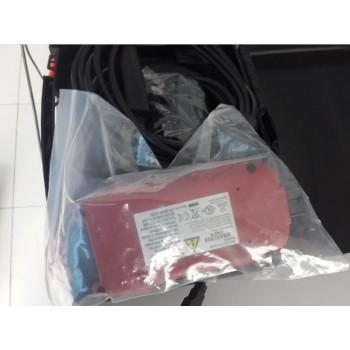 Máy chẩn đoán Ford IDS VCM V86 JLR V136 (New Rotunda Dealer)