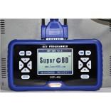 Thiết bị lập trình chìa khóa đa năng cầm tay SuperOBD SKP900