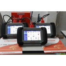 Máy chẩn đoán lỗi ôtô Autel MaxiDAS DS708 Scanner