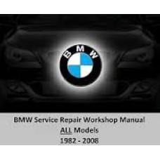 Phần mềm tra cứu phụ tùng BMW  EPC