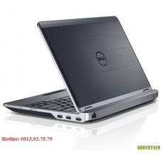 Máy Tính Chuyên Dụng Dell Latitude E6230