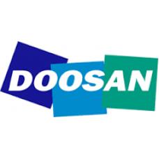 Phần mềm tra cứu phụ tùng DOOSAN EPC