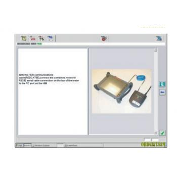 Phần mềm đọc lỗi HONDA HDS 2.027.008  và 3.015.033