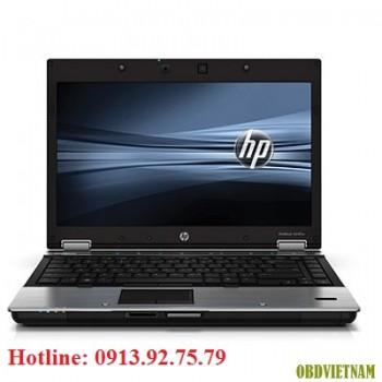 Máy Tính Chuyên Dụng HP ELITEBOOK 8440P