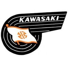 Phần mềm tra cứu phụ tùng KAWASAKI