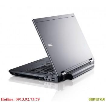 Máy Tính Chuyên Dụng Dell Latitude E4310