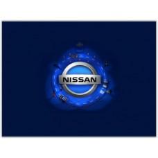 Phần mềm tra mã phụ tùng Nissan EPC