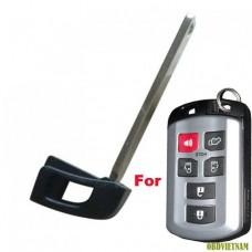 Chìa khóa Sinema/ Thiết bị làm chìa khóa